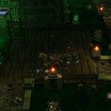 Скриншот Zenith – Изображение 6