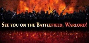World of Battles. Видео #3
