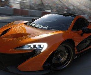 Forza Motorsport 5 переехала в Австралию в новом видео