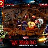 Скриншот Van Pershing HD – Изображение 5