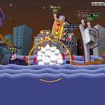 Скриншот Worms 2 – Изображение 12