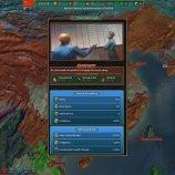 Скриншот Realpolitiks – Изображение 4
