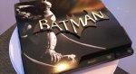 Sony разослала разработчикам подарочные консоли - Изображение 7
