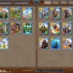 Скриншот Astral Heroes – Изображение 3