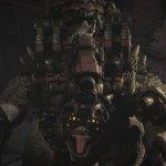 Скриншот Gears of War: Ultimate Edition – Изображение 5