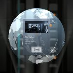 Скриншот République: Episode 3 - Ones & Zeroes – Изображение 6