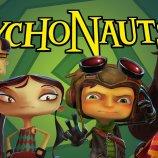 Скриншот Psychonauts 2