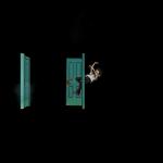 Скриншот To Leave – Изображение 4