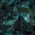 Скриншот Rage Quit Lander – Изображение 2
