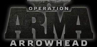 Armed Assault II: Operation Arrowhead. Видео #6