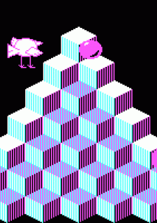 J-Bird