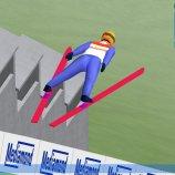 Скриншот Deluxe Ski Jump 3