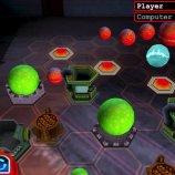 Скриншот Monster Ball – Изображение 5