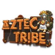 Обложка Aztec Tribe