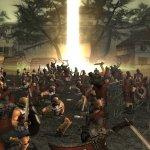 Скриншот Spartan: Total Warrior – Изображение 8