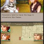 Скриншот Lufia: Curse of the Sinistrals – Изображение 8