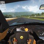 Скриншот Ferrari Virtual Race – Изображение 33