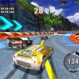 Скриншот Hot Wheels Stunt Track Challenge