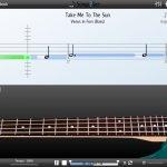 Скриншот Songs2See Game – Изображение 6