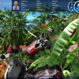 Скриншот Гавайский исследователь. Затерянный остров