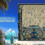 Скриншот Mystery of Shark Island