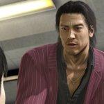 Скриншот Yakuza 5 – Изображение 45