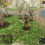 Скриншот Dragon Empires – Изображение 98