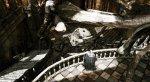 Известна дата релиза Dark Souls 2 - Изображение 2