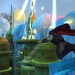 Скриншот Thor: God of Thunder – Изображение 2