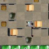 Скриншот Sokoban Pro