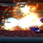 Скриншот Astro Boy: The Video Game – Изображение 13