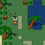 Скриншот Battlepaths – Изображение 8