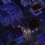 Скриншот Sid Meier's Pirates! (2004) – Изображение 46
