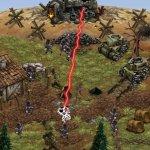 Скриншот Hills of Glory: WW2 – Изображение 5