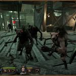 Скриншот Warhammer: End Times – Vermintide  – Изображение 38