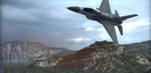 Wargame: AirLand Battle. Видео #1