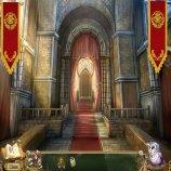 Скриншот Awakening: The Goblin Kingdom Collector's Edition