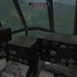 Скриншот Helicopter Simulator: Search and Rescue – Изображение 6