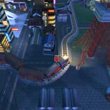 Скриншот Train Valley