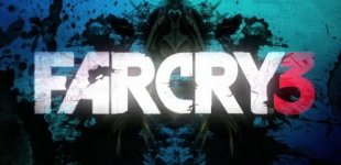 Far Cry 3. Видео #8
