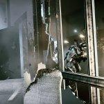 Скриншот Battlefield 3: Close Quarters – Изображение 14