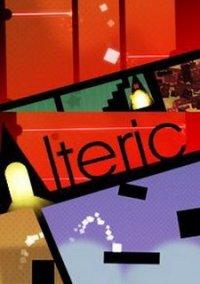 Обложка Alteric