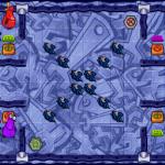Скриншот Robot Rescue 2 – Изображение 5