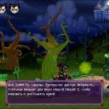 Скриншот Legendo's Dracula Twins – Изображение 4