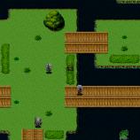 Скриншот Ladra