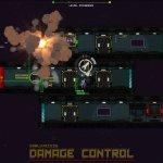 Скриншот DAMAGE CONTROL – Изображение 7