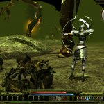 Скриншот Loki: Heroes of Mythology – Изображение 114