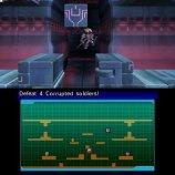 Скриншот Tenkai Knights: Brave Battles – Изображение 4