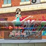 Скриншот Karaoke Joysound – Изображение 12
