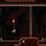 Скриншот Hook Champ